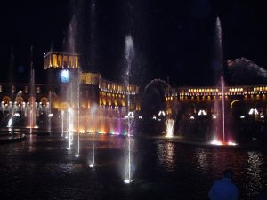 the-dancing-fountains